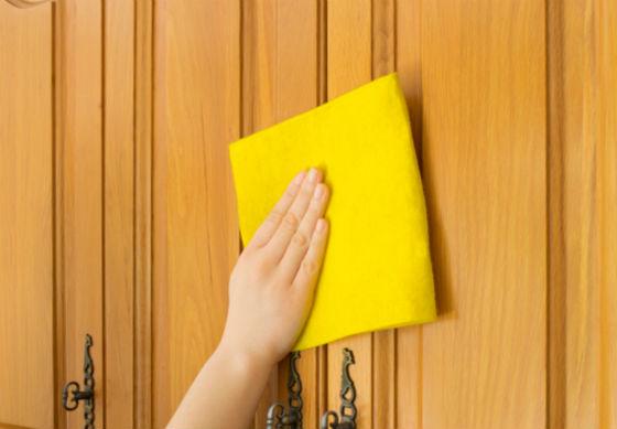 двери на заказ нестандартные межкомнатные